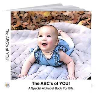 The ABC's of You