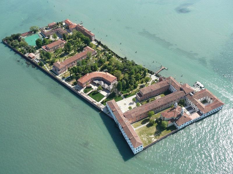 Isola-di-San-Servolo.jpg