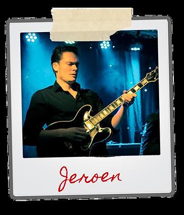 Jeroen-profile.png