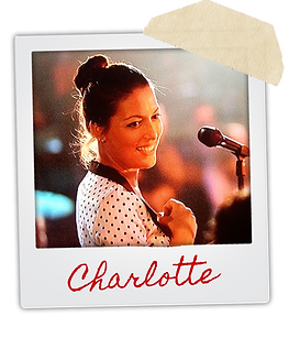 Charlotte-sing.png
