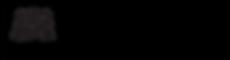 Banner-Stage-transparent.png