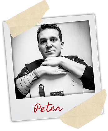 Docent-Profile-polaroids_Peter.png