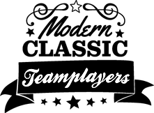 Teamplayers_logo.png