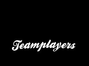 MC Teamplayers - Groeps Gitaarles