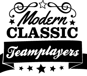 MC Teamplayers - Groeps Gitaarles