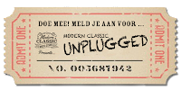 Unplugged-ticket.png