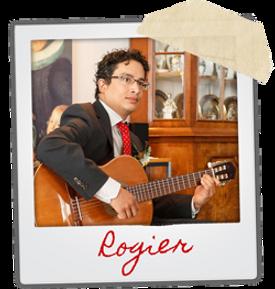 Rogier-2.png