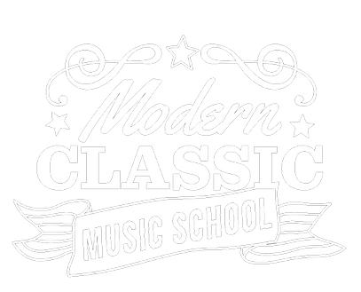 Modern-Classic-Logo_wit.png