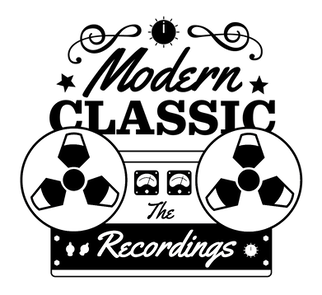 MCMS The Recordings Logo-02.png
