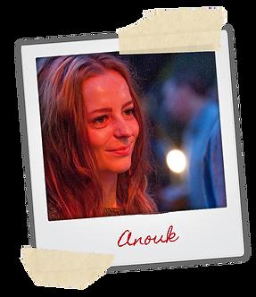Anouk_profile.png