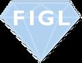 UHRMACHER-FIGL_diamant_2020_RZ.png