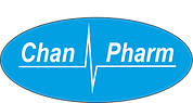 ChanPharm.png