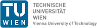 TU_Wien-Logo.svg.png