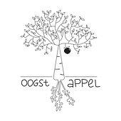 logo-oogstappel.jpg