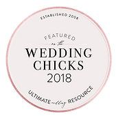 WeddingChicksBadge (002).png