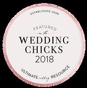 WeddingChicksBadge (002).png