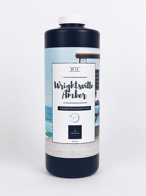 Wrightsville Amber