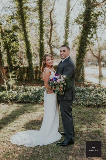 Wedding Season is Here