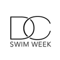 The Shady Sun Official Tanning Sponsor DC Swim Week