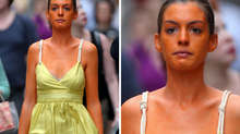 5 Reasons Why Your Tan Is Orange