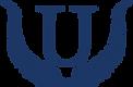 Logo unique - bleu.png
