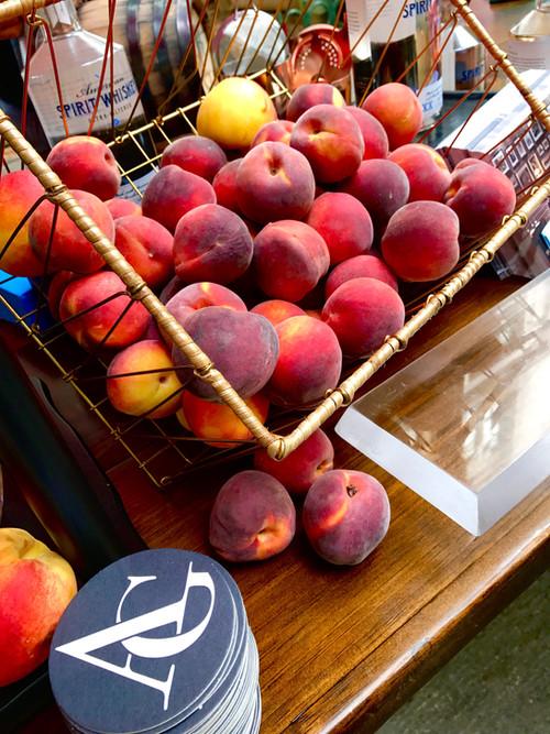 Atlanta PeachFest