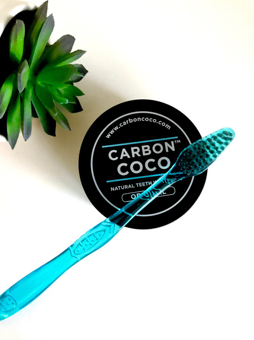 Carbon Coco Review