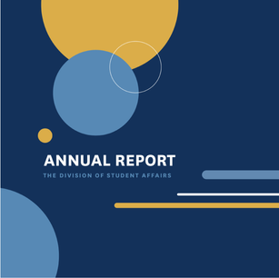 Kent State DSA Annual Report