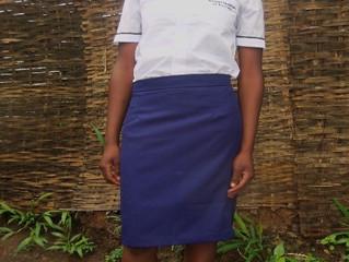 Cynthia Kachingwe