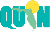QUIN Council Welcomes New Member and new Representatives to the June Quarterly Meeting