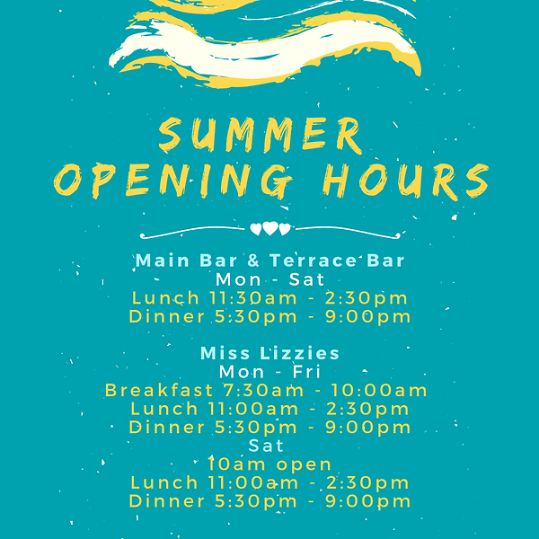 Copy of Summer Opening Hours.png