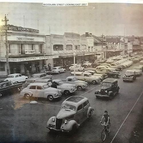 Historical photo 2AAA.JPG