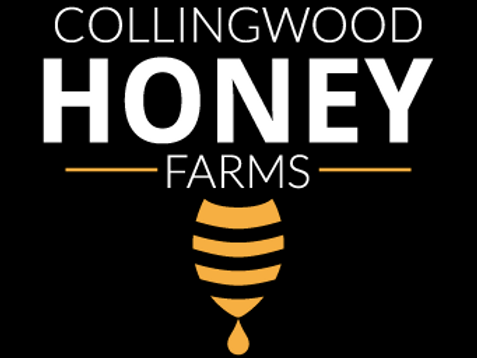 Collingwood Honey Farms