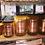 Thumbnail: Collingwood Honey Farms