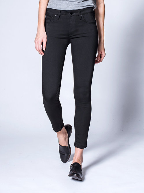 DISH BY DUER NEVER FADE PANT