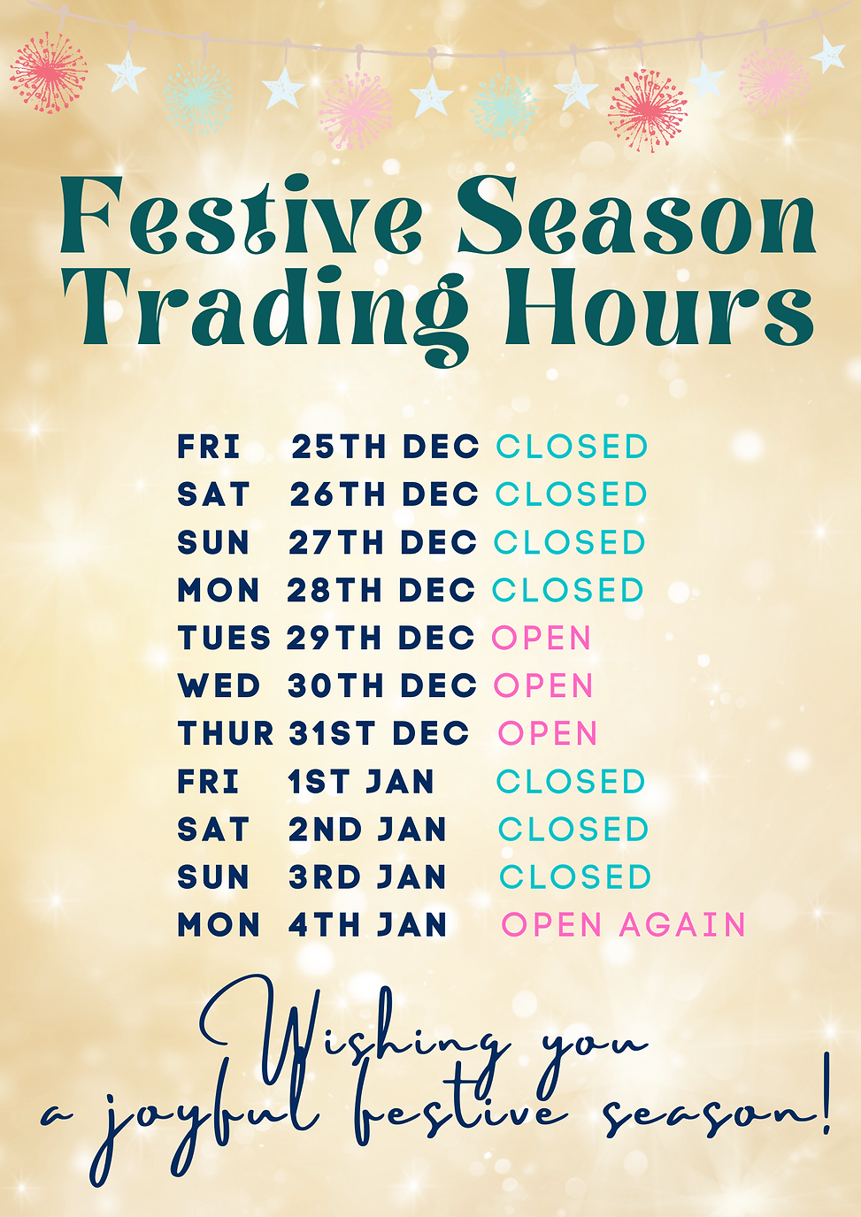 Christmas Trading Poster.png