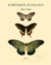 Furthest Ecology COVER.jpg