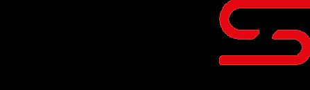 AGS_logo_zwart2.png