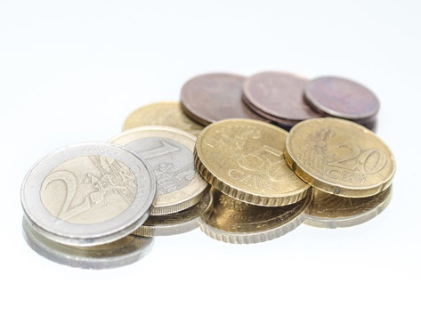 Terugbetaling lidgeld
