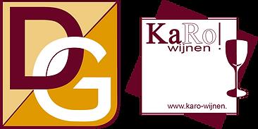 Web_Logo_DG-KaRo.png