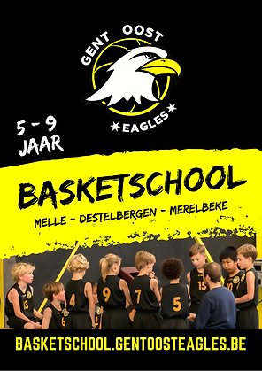 Basketschool_flyer.png