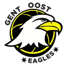 Eagles_logo_transparent.png