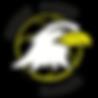 Eagles_logo_transparent.png