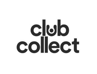 Samenwerking ClubCollect