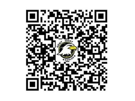 Info registratieplicht