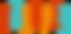 02401_trooper_logo_c14260c35a8c2d58569e6