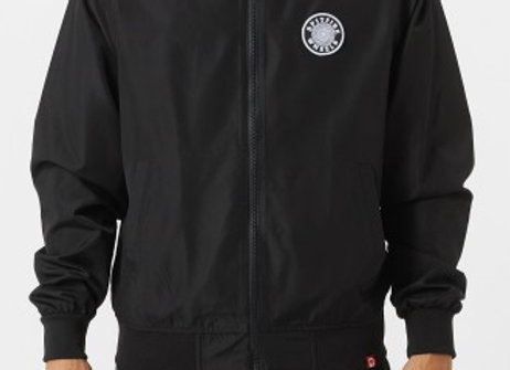 Spitfire Og Circle Patch Bomber