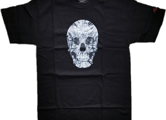 Primitive Sinner T-shirt blk