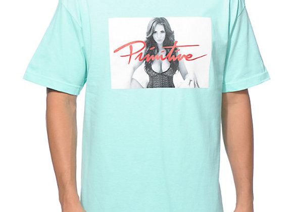 Primitive Chosen T-shirt