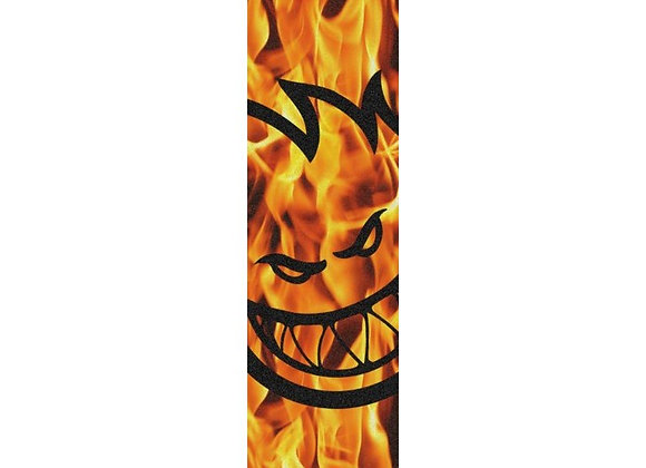 Spitfire Inferno Griptape